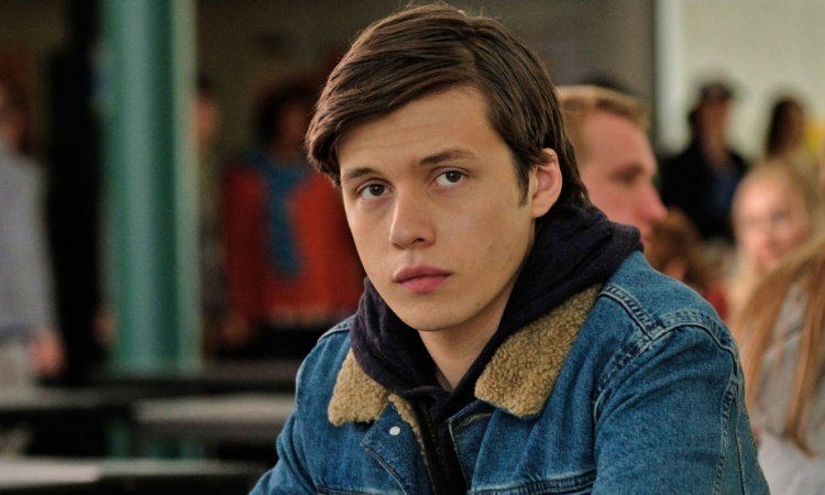 OFF Best of: Nick Robinson